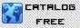Catalog-Free :: Бесплатный каталог сайтов